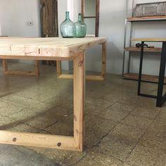 Muebles a medida estamos en Barcelona ciudad, pide presupuesto sin compromiso Entryway Tables, Furniture, Home Decor, Free Quotes, Industrial Style Furniture, Barcelona City, Custom Furniture, Mesas, Wood