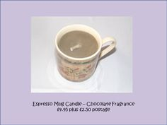 Handcrafted ecosoy candles by Cards And Candles For All Occasions.   www.cardsandcandlesforalloccasions.co.uk         www.facebook.com/cardsandcandlesforalloccasions        www.twitter.com/eljay1980    www.eljay1980.wordpress.com