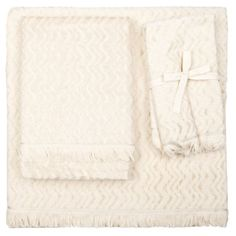 Towels & Bathmats - Bathroom - United States of America