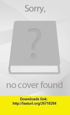 Oedipus the King Bernard Knox ,   ,  , ASIN: B000KEKF8S , tutorials , pdf , ebook , torrent , downloads , rapidshare , filesonic , hotfile , megaupload , fileserve