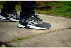 Shop for Asics Gel Saga Mens Best Sale Lastest at Pumacreeper. Browse a abnormality of styles and edict online. Puma Sports Shoes, Cheap Puma Shoes, New Jordans Shoes, Air Jordan Shoes, Pumas Shoes, Air Jordans, Puma Shoes Online, Puma Online, Discount Jordans