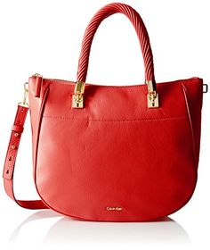 Calvin Klein Sonoma Reversible Tote >>> Read more reviews of the product by visiting the link on the image.