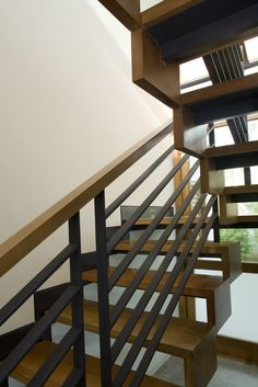 Stair Design, Stairs, Home Decor, Ladders, Homemade Home Decor, Stairway, Staircases, Decoration Home, Stairways