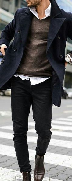 Men's Fashion, Fitness, Grooming, Gadgets and Guy Stuff | TheStylishMan.com #mensaccessoriesgadgets #MensFashionPreppy #MensFashionTips