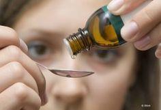 Contre l'arthrose, des remèdes maison
