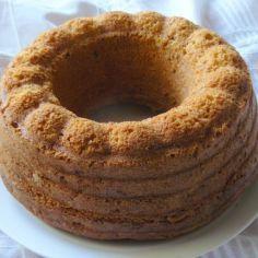 Cake Recipes, Dessert Recipes, Desserts, Mumbai Street Food, Fruit Bread, Sweet Pastries, Baked Donuts, Little Cakes, My Best Recipe