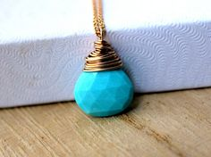 Local Portland designer Saressa makes jewelry that is perfect for Mothers day! @Presents OfMind #presentsofmind