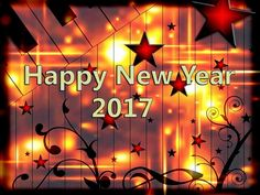 The New Year is Here and the treasure of Happy New Year 2019 Images Wishes and Quotes is Here. Find the best happy New Year Wishes, Happy New Year Images and New Year 2019 Quotes in this post and share it with your friends and loved ones. Happy New Year 2017 Quotes, Happy New Year 2017 Wallpapers, New Year 2017 Images, Happy New Year Wallpaper, Happy New Year Images, Happy New Year Cards, Happy New Year Wishes, Quotes About New Year, New Year Greetings
