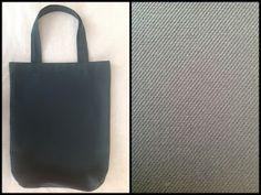 Naptha bag from boucra.blogspot.com