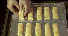 tostowa przekaska (7)