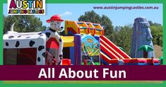 In Sydney we are the best Cheapest Adult and Kids Jumping Castle Hire, Sumo suits, Party and Water slide Sydney-Australia. Suit Hire, We Are Family, Water Slides, Party Accessories, Sydney Australia, Castles, Minions, Things That Bounce, Spiderman