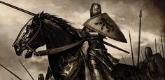 Mount & Blade is free on GOG until Saturday: Today's gift from GOG is satisfaction -- the kind one gets after galloping atop their trusted…