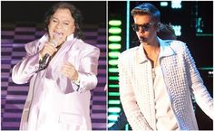 Juan Gabriel desplaza a Justin Bieber en YouTube | El Puntero