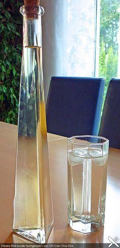 Minze-Melissen-Sirup, ein leckeres Rezept aus der Kategorie Sommer. Bewertungen: 7. Durchschnitt: Ø 4,0.