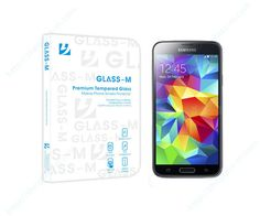 s5_grande Glass Protector, Tempered Glass Screen Protector, Lg G3, My Glass, Samsung Galaxy S5, Iphone 6