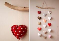atelier scämmit: Coeur joli