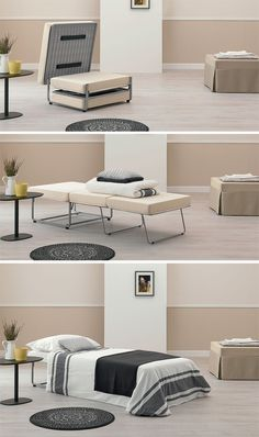 18 Best Zona Notte Images On Pinterest 34 Beds Alcove And Baby