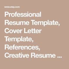 Resume Templates: Automotive Warranty Administrator | Resume | Pinterest |  Letter Sample, Template And Sample Resume