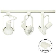 D&D Brand H System 3-Lights PAR30 LED Track Lighting Kit ... https://www.amazon.com/dp/B01LBO4A04/ref=cm_sw_r_pi_dp_x_fE8oybGXDX1JV