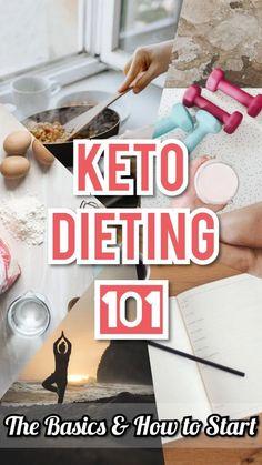 Keto Diet Foods Not To Eat #KetoDietFoodPlan Keto Diet Guide, Keto Diet List, Best Keto Diet, Ketogenic Diet Plan, Protein Diets, No Carb Diets, High Protein, Low Card Diet, Best Diet Foods