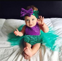 Bikinis Set Sports & Entertainment Children Swimming Clothes Baby Girl Swimsuits Kids Girls Vaiana Swim Wear Bikini Toddler Biquini Moana Dresses Cosplay Costumes Sophisticated Technologies