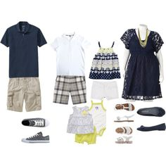 WHAT TO WEAR? ideas and inspiration for your family photo session with QH Photography Spring Family Pictures, Family Photos What To Wear, Summer Family Photos, Spring Photos, Family Pics, Family Picture Colors, Family Picture Outfits, Cute Photography, Clothing Photography
