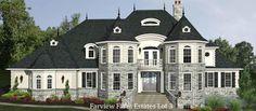 17 HERSHEY LANE, LANCASTER, PA 17603 | homesale.com | MLS ID 242060