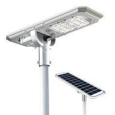 XH-32 Solar Led Beleuchtung Sun Solar, Solar Led, Solar Lights, Solar Products, 3, Street, Design, Elegant, Lighting