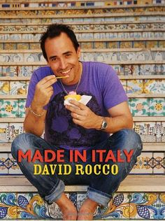 Yum....Made in Italy by David Rocco, http://www.amazon.com/dp/030788922X/ref=cm_sw_r_pi_dp_Riqurb1G38GWF