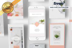 Hire a freelance social media design expert services & get your social media design elements within Pinterest Design, Pinterest Pin, Social Media Ad, Social Media Design, Youtube Banners, Freelance Graphic Design, Ad Design, Banner Design, Service Design