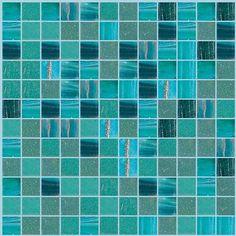 Vitrex Mosaici   Configuratore- Acquamarina e A Scuro -Fughe Turchese Sweet Home, Company Logo, Pure Products, Bathrooms, Colour, Home Decor, Color, House Beautiful, Bathroom