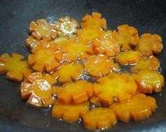 cách làm mứt cà rốt truyền thống đón Tết Nguyên Đán 5 #beemart #blogbeemart #mứt_tết #mứt_cà_rốt