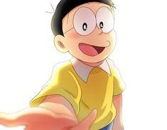 Baby Cartoon Drawing, Doremon Cartoon, Cartoon Sketches, Cartoon Wallpaper Hd, Graffiti Wallpaper, Wallpaper Iphone Cute, Doraemon Wallpapers, Cute Wallpapers, Doraemon Stand By Me