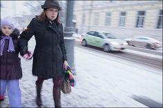0A77m2_DSC0931 by Dmitry Ryzhkov #streetphotography #photography