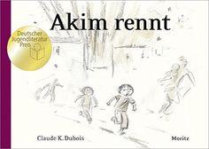 Akim rennt von Claude K. Dubois http://www.amazon.de/dp/3895652687/ref=cm_sw_r_pi_dp_VCDAwb1NRMZX3