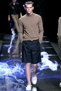 Louis Vuitton   Spring 2013 Menswear Collection   Style.com