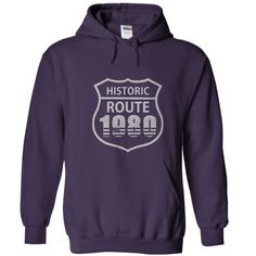 (Tshirt Suggest Choose) 1980 Birthdays Anniversaries The American Way Birthyears Awesome Cool Parties Gifts  Coupon Best  1980 Birthdays Anniversaries The American Way  Tshirt Guys Lady Hodie  SHARE and Get Discount Today Order now before we SELL OUT Today