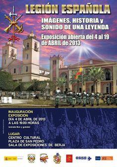 Jornadas en la Sala de Exposiciones de Berja. Rumor Alpujarra Almería.