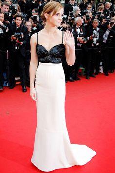 Emma Watson, Cannes Film Festival 2013