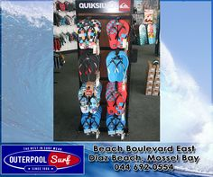We have men slops in store, perfect for this summer. Surf Wear, Surfing, Menswear, Mens Fashion, Store, Beach, Summer, How To Wear, Moda Masculina