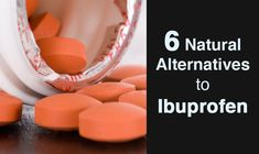 There are a number of reasons to avoid taking aspirin or ibuprofen often. You may be seeking alternatives because you experience pain but like to stay away from conventional medicines. Alternatively, you could be someone who just learned about the potential dangers that come with taking Aspirin and ibuprofen regularly and are ready for something […]