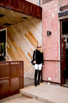 Krystal Schlegel | Dallas Style Blog | Fashion Blogger