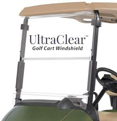 Amazon.com : ezgo golf cart windshield Golf Cart Windshield, Electric Golf Cart, Golf Carts, Lawn, Amazon, Amazons, Riding Habit, Grass