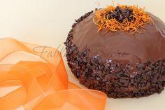 Colomba all'arancia e cioccolato fondente Catania, Biscotti, Bakery, Spring, Colombia, Bread Store, Bakery Business, Cookie Recipes