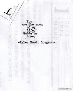 Short yet beautiful prose.....