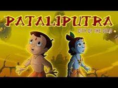 Chhota bheem aur Krishna Pataliputra City of The Dead Full Movie in Hindi Cartoon Kids, Krishna, Winnie The Pooh, Disney Characters, Fictional Characters, Cartoons, Family Guy, City, Youtube