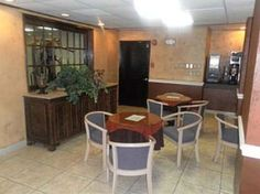Americas Best Value Inn Bush Intl Airport. Upto 25% Discount Packages. Near by Attractions include Spotts   Park, Houston Zoo, Jones Hall, Zuma Fun Centers. Free Parking and Free Wifi internet. Book your room and   start saving with SecureReservation more info.-  http://www.thehoustontexashotel.com/