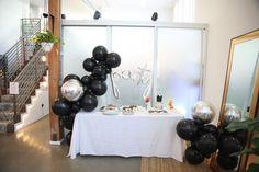 Events, Mirror, Birthday, Furniture, Home Decor, Birthdays, Decoration Home, Room Decor, Mirrors