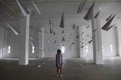 cool installation