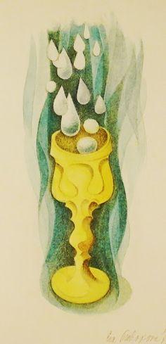 Eva Prokopová-Kolmanová – Google+ Grinch, Fairy Tales, Google, Illustration, Fairytail, Illustrations, Adventure Movies, Fairytale, Adventure